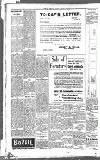 Sligo Champion Saturday 22 January 1910 Page 2