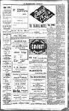 Sligo Champion Saturday 22 January 1910 Page 3