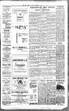 Sligo Champion Saturday 22 January 1910 Page 5