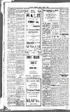 Sligo Champion Saturday 22 January 1910 Page 6