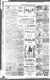 Sligo Champion Saturday 22 January 1910 Page 8