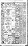 Sligo Champion Saturday 22 January 1910 Page 9