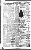 Sligo Champion Saturday 22 January 1910 Page 10