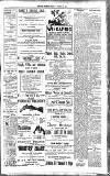 Sligo Champion Saturday 22 January 1910 Page 11