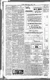 Sligo Champion Saturday 29 January 1910 Page 2