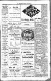 Sligo Champion Saturday 29 January 1910 Page 3