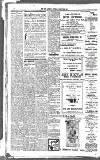 Sligo Champion Saturday 29 January 1910 Page 4