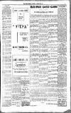 Sligo Champion Saturday 29 January 1910 Page 5