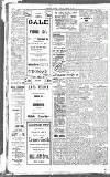Sligo Champion Saturday 29 January 1910 Page 6