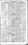 Sligo Champion Saturday 29 January 1910 Page 7
