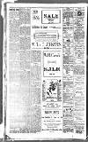 Sligo Champion Saturday 29 January 1910 Page 8