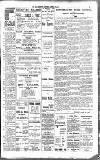 Sligo Champion Saturday 29 January 1910 Page 9