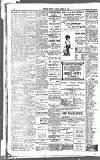 Sligo Champion Saturday 29 January 1910 Page 10