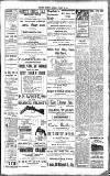 Sligo Champion Saturday 29 January 1910 Page 11