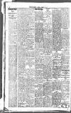 Sligo Champion Saturday 29 January 1910 Page 12