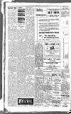 Sligo Champion Saturday 05 February 1910 Page 2
