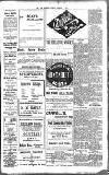 Sligo Champion Saturday 05 February 1910 Page 3