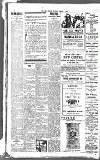 Sligo Champion Saturday 05 February 1910 Page 4