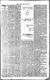 Sligo Champion Saturday 05 February 1910 Page 5
