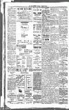 Sligo Champion Saturday 05 February 1910 Page 6