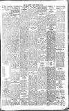 Sligo Champion Saturday 05 February 1910 Page 7