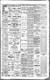 Sligo Champion Saturday 05 February 1910 Page 9
