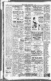 Sligo Champion Saturday 05 February 1910 Page 10