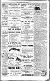 Sligo Champion Saturday 05 February 1910 Page 11