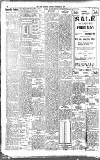 Sligo Champion Saturday 05 February 1910 Page 12