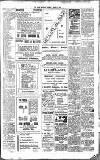 Sligo Champion Saturday 05 March 1910 Page 4