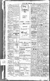 Sligo Champion Saturday 05 March 1910 Page 5