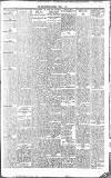 Sligo Champion Saturday 05 March 1910 Page 6
