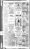 Sligo Champion Saturday 05 March 1910 Page 7