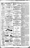 Sligo Champion Saturday 05 March 1910 Page 8