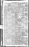Sligo Champion Saturday 05 March 1910 Page 9