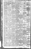 Sligo Champion Saturday 05 March 1910 Page 10