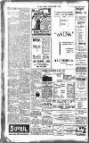 Sligo Champion