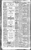 TBB SUCK) CHAMPION, SATBBDAT, JUNE 4, 1910.