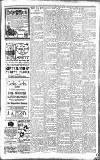 1914 MODELS