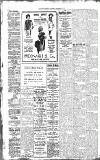 THE SLIGO CHAMPION, SATURDAY, DECEMBER n, 1915. are showing a charming^variety Silk and Cashmere Dresses, Coats, Piaaforcs, Far Sets, and