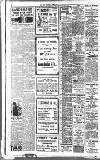 Sligo Champion Saturday 27 January 1917 Page 2