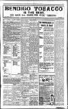 Sligo Champion Saturday 27 January 1917 Page 3