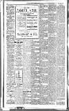 Sligo Champion Saturday 27 January 1917 Page 4