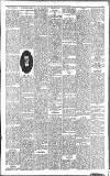 Sligo Champion Saturday 27 January 1917 Page 5