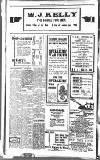 Sligo Champion Saturday 27 January 1917 Page 6