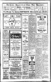 Sligo Champion Saturday 27 January 1917 Page 7