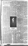 Sligo Champion Saturday 27 January 1917 Page 8