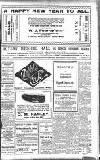 Sligo Champion Saturday 27 January 1917 Page 9