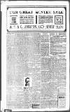 Sligo Champion Saturday 25 January 1919 Page 2