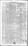 Sligo Champion Saturday 25 January 1919 Page 3